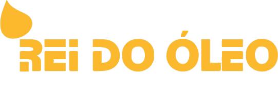 logo_reidooleo